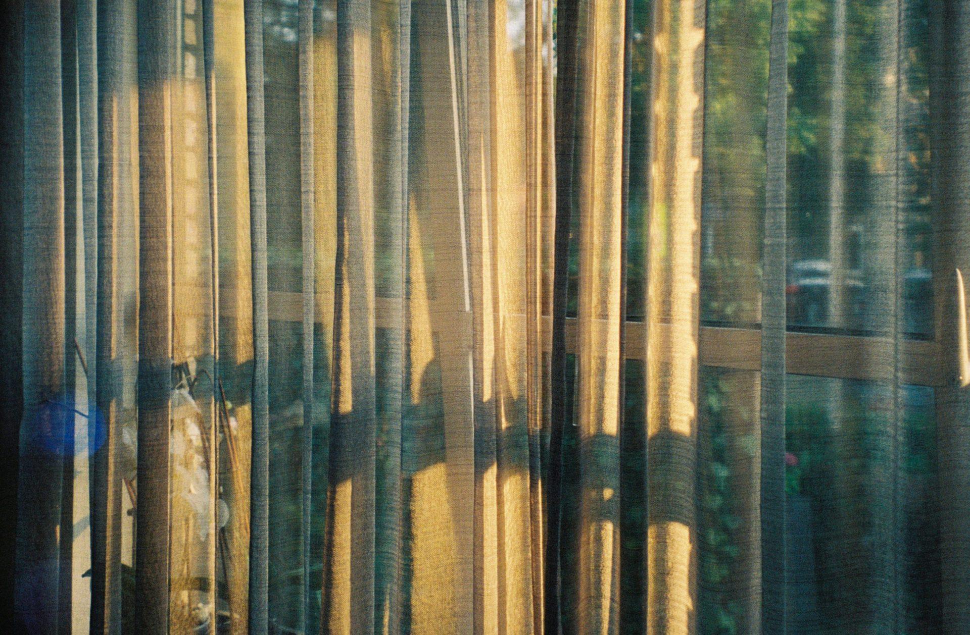 københavn gardiner
